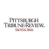 Pittsburgh Tribune Review - Effective Immediately PR